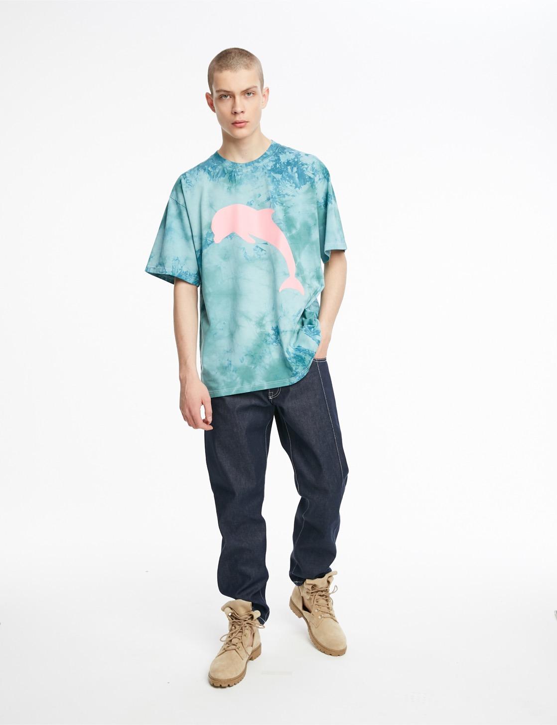 ZNY Jeans