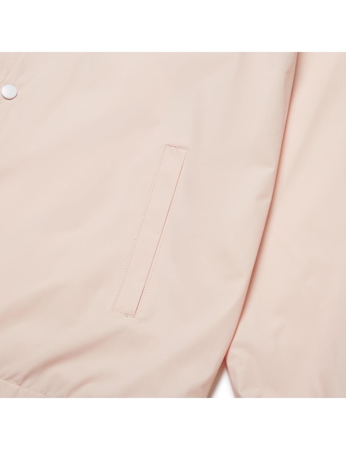 ZNY BASIC Jacket