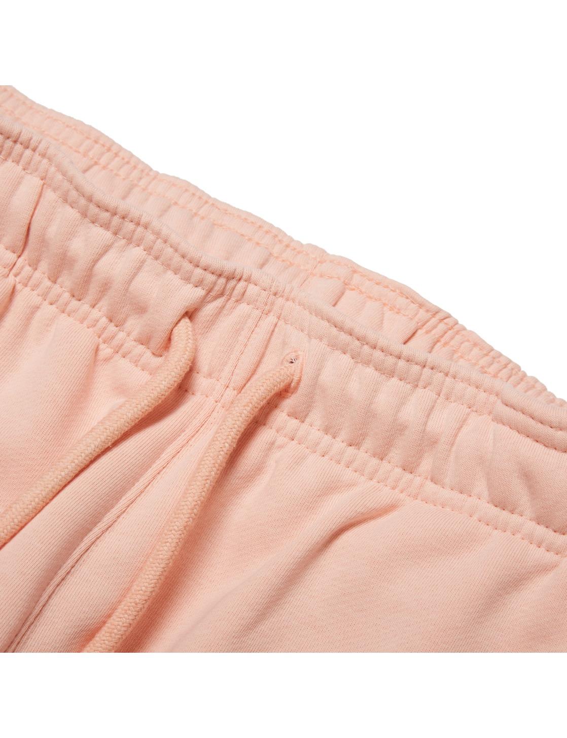 ZNY BASIC Sports Pants