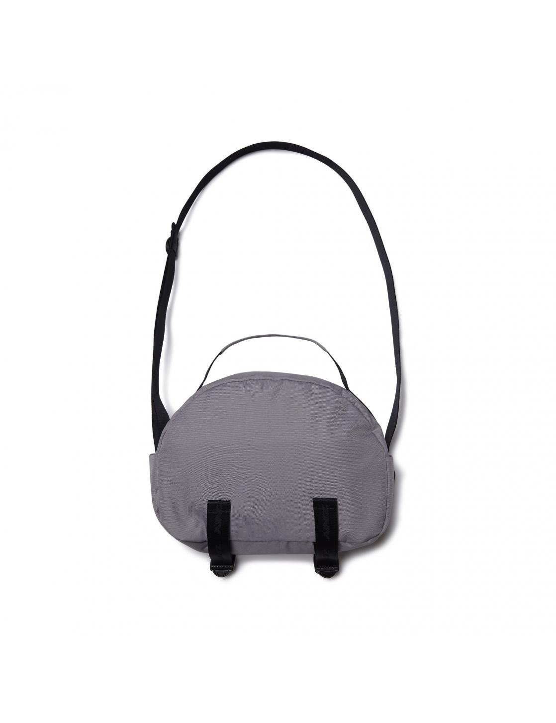 ZNY LOGO Bag