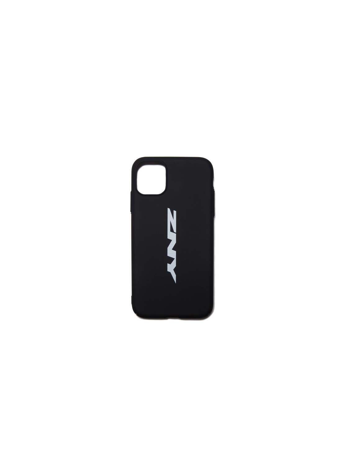 ZNY LOGO iPhone Case